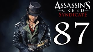 ► Assassin's Creed : Syndicate | #28 | 3/3 | KONEC! | CZ Lets Play / Gameplay [1080p] [PC]