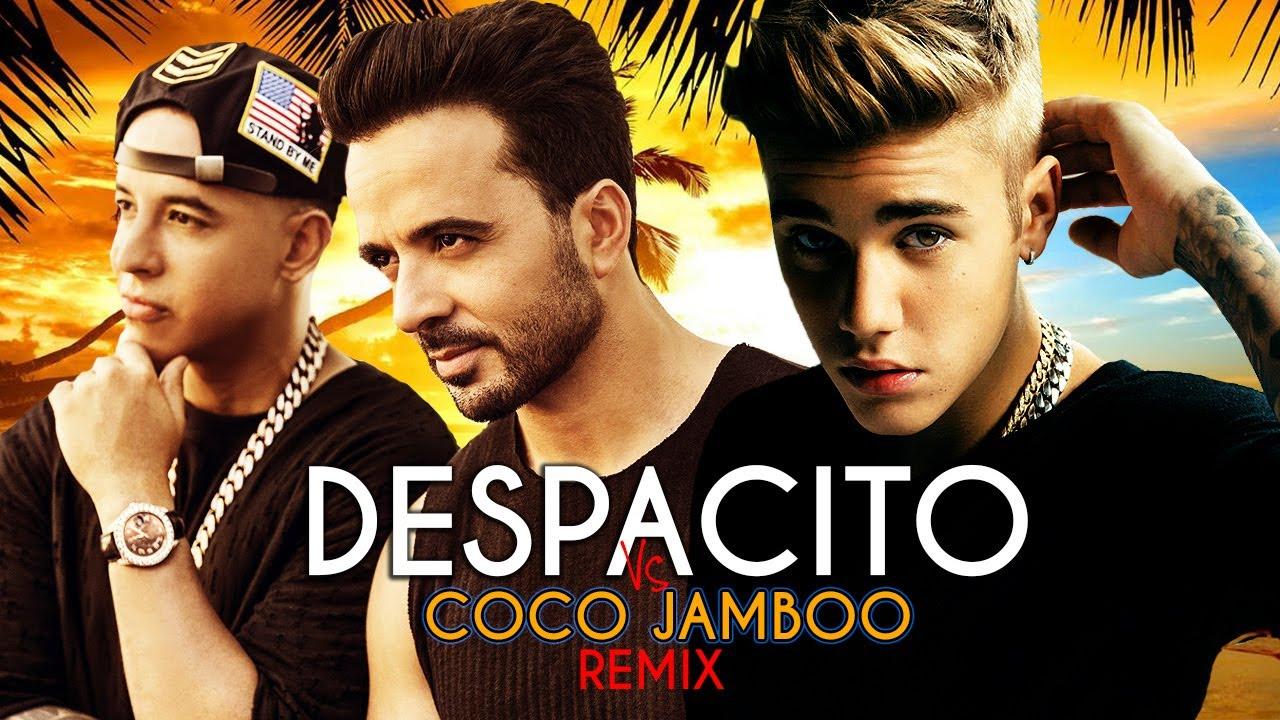 dan kasetnya di Toko Terdekat Maupun di  iTunes atau Amazon secara legal download lagu mp3 Download Mp3 Despacito Remix Justin Bieber