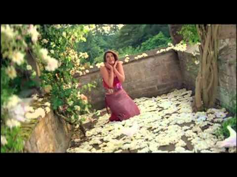 Goonji Si Hai, Aao Na, Aishwarya, Viveik Udit, Sadhna   Kyun Ho Gaya Na HQ2  downoad full Hd Video