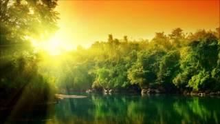 Yiruma (이루마) - Hope [HD]