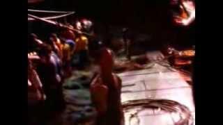 preview picture of video 'Abote!!! peraktik di kapal purse seine pati juana jawa tengah'