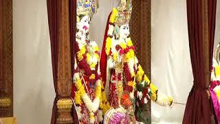 Dhanya Shri Yamuna