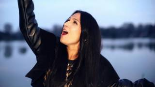 Nótár Mary - Síromig szeretlek én (Skyforce Label hivatalos videóklip)