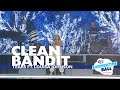 Clean Bandit - 'Tears' ft. Louisa Johnson (Live At Capital's Summertime Ball 2017)