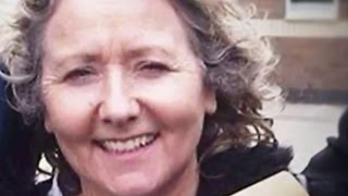 Ann Maguire: Another Knife Incident At School Where Teacher Was Stabbed