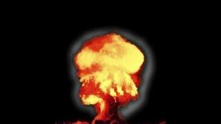 L'Apocalypse, la fin du monde