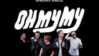 OneRepublic - Choke