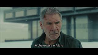 Blade Runner 2049 (Legendado) | Kholo.pk