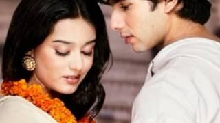 Savaiyaa - Raadhey Krishn Ki Jyoti [Full Song] (HD) With Lyrics