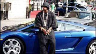 Camron & Dmx-We Go Hard-Instrumental