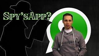 Лазейка в WhatsApp. Скачивать или нет? WhatsApp бесплатный? Безопасность переписки в WhatsApp.