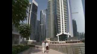 Mp Consulting Partners Dubai