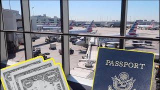 Cheap flight to Cancun Mexico