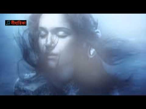 Chena Shomoy -- Zafreen