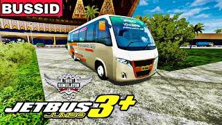 kondody bus mod bussid - TH-Clip