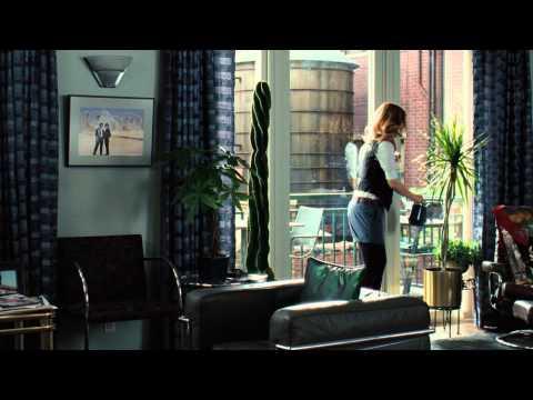 Video trailer för Music and Lyrics - Trailer