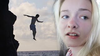THIS HAPPENED IN HAWAII.. **GONE WRONG**