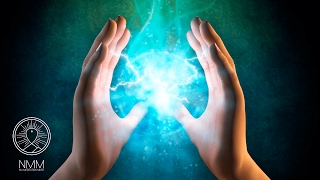 Reiki Healing Music emotional & physical healing music reiki music healing meditation music 30102R