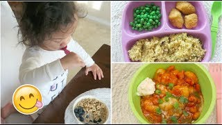 What's for Dinner?| Easy & Budget Friendly Family Meal Ideas| November 4-10 2019