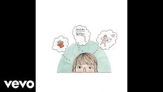 Silvina Moreno - ¿Será Una Estupidez? (Audio)