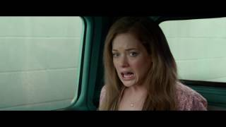 Monster Trucks   Clip: Hiding From The Cops   Paramount Pictures International