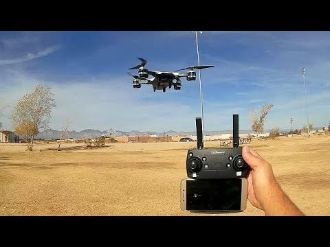yh-19hw-720p-hd-fpv-selfie-camera-drone-flight-test-review