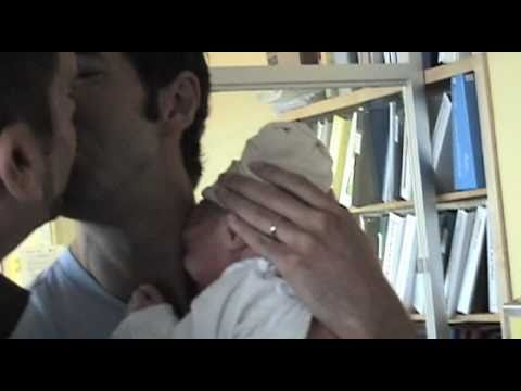 Conceiving Family - Trailer