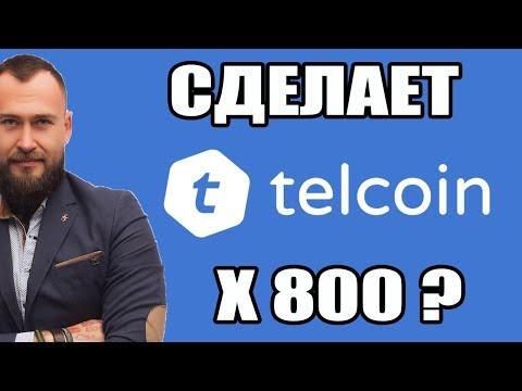 Криптовалюта биткоин как заработать деньги