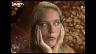 The Art Company  - Susanna ( France Tv 1984 )