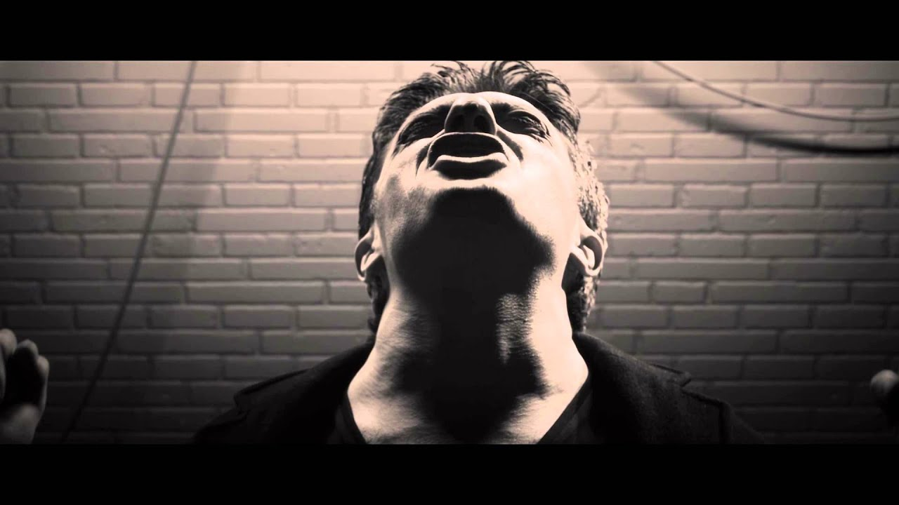 Aram Mp3 – If I Tried (official music video)