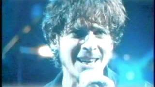 CHRIS CORNELL - Can't Change Me - LIVE