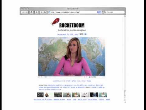 Jekaterina andrejewa die Abmagerung