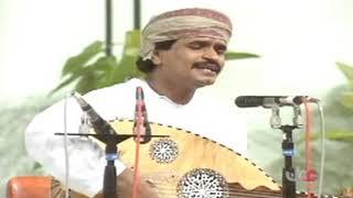 اغاني طرب MP3 رعى الله كلمات علي عبدالله الصومالي ألحان وغناء سالم بن علي تحميل MP3