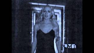 Mindy McCready - Sacrifice (Unreleased Song) - Music Video