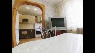 3 комнатная квартира по адресу: Хрустальная, д. 62