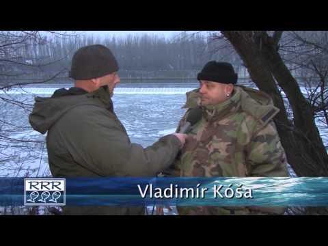 Ryby, rybky, rybičky – 3/2014, premiéra 31.1.2014