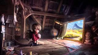 Future World Music - Flight Of The Imagination