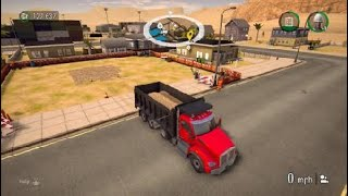 construction simulator 2 ps4 money - 免费在线视频最佳电影