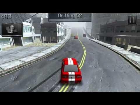 Video of Racer: Fair Springs