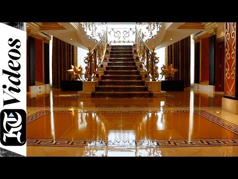 mp4 Interior Design Of Burj Al Arab, download Interior Design Of Burj Al Arab video klip Interior Design Of Burj Al Arab