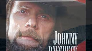 Someone To Give My Love To by Johnny Paycheck from 1972.