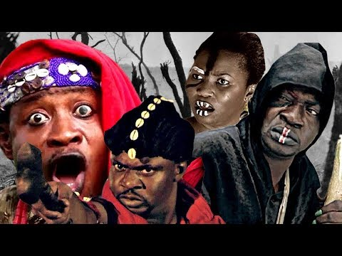 WAR MAN  | Odunlade Adekola |Mercy Aigbe | - 2017 Yoruba Movies | New Release This Week