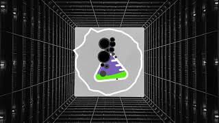 HEDEGAARD   SA MY D (Matroda Remix)