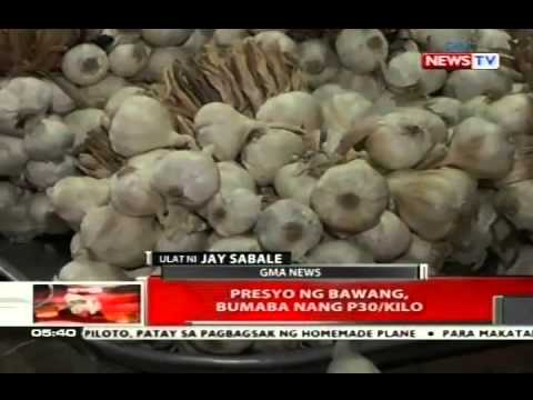 Rostov Herbalife slimming