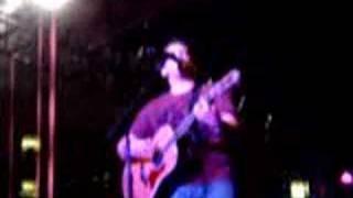 Josh Gracin - Let Me Fall