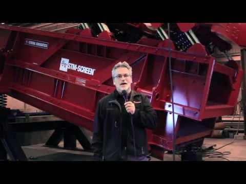 Meet Derek Kerkera | GK's Market Director- Mining