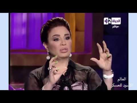 العرب اليوم - شاهد: أريثا فرانكلين لم تترك وصية بعد رحيلها