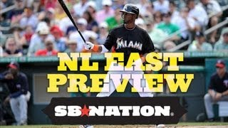 NL East: The Best and Worst thumbnail