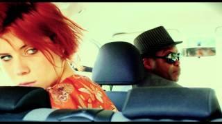 Dan Xikidi - still in love (OFFICIAL VIDEO)