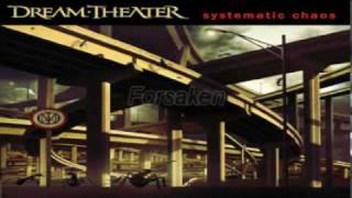 Top 10 Heaviest Dream Theater Songs
